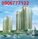 Tp. Hồ Chí Minh: Cho thuê gấp CHCC Saigon Pearl, giá rẻ bất ngờ CL1014305