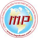 Tp. Hồ Chí Minh: Tư vấn cấp chứng chỉ hành nghề thuộc Sở Xây Dựng RSCL1126229