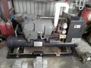 Tp. Hà Nội: Chuyên Mua hàng thanh lý Điều hòa máy lạnh công nghiệp CL1003353