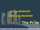 Tp. Hà Nội: Chcc The Pride/chcc The Pride/dự án The Pride/vào tên HD RSCL1094515