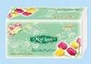 Bắc Cạn: tìm nhà phân phối giấy ăn, giấy vệ sinh các loại tại cao bằng CL1002993
