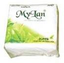 Tp. Cần Thơ: tìm nhà phân phối giấy ăn, giấy vệ sinh các loại tại cần thơ CL1002993