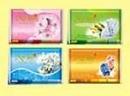 An Giang: tìm nhà phân phối giấy ăn, giấy vệ sinh các loại tại an giang CL1002993