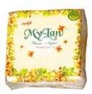 Bắc Ninh: tìm nhà phân phối giấy ăn, giấy vệ sinh các loại tại Quảng Ninh CL1002993