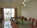 Tp. Hồ Chí Minh: Cho Thuê Căn hộ chung cư Sao Mai, Lương Nhữ Học, quận 5 CL1003479P7