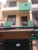 Tp. Hồ Chí Minh: Cần cho thuê nhà nguyên căn - gần siêu thị Maximark Q.Tân Bình CL1002938