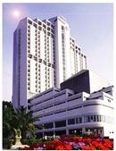 Tp. Hà Nội: Điều trị vô sinh hiếm muộn tại PIYAVATE Thái Lan CL1210856P9