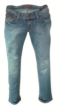 Tp. Hồ Chí Minh: Cần bán lô quần jean Nữ, hàng chất lượng... CAT18_214