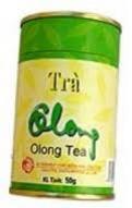 Lâm Đồng: Nhà máy chè chúng tôi chuyên sản xuất và chế biến trà olong CL1110253P8