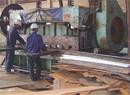 Tp. Hà Nội: Công ty hải vũ chuyên sản xuất kết cấu thép & xây dựng dân dụng CL1101854P4