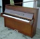 Tp. Hồ Chí Minh: ban dan piano yamaha m1 CL1013138P2