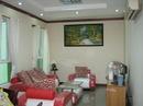 Tp. Hồ Chí Minh: Cho Thuê Căn hộ chung cư Hoàng Anh Gia Lai, Lê Văn Lương, quận 7 CL1003041
