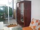 Tp. Hồ Chí Minh: Tủ gõ đỏ dư xài - bán. Ai có nhu cầu mua xin liên hệ Phong. CL1022297