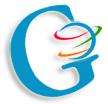 Tp. Đà Nẵng: Thiết Kế Website ƯU Đãi Tặng Tên Miền, 100% Phí Duy trì Domain+ Hosting CAT246_257_325