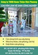 Tp. Hà Nội: Công ty TNHH Hoàn Thiện Việt Phương CAT246_258_261