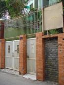 Tp. Hồ Chí Minh: Cho thuê nhà đẹp Q.Bình Thạnh giá 11tr CL1014481
