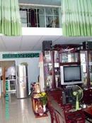 Tp. Hồ Chí Minh: Cho Thuê Nhà mặt tiền Nguyễn Xí, P.13, Q.BThạnh(3,5x15m), 1 lửng, giá 5,5tr/th CL1014481