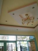 Tp. Hồ Chí Minh: Cần tiền bán nhà gấp DT 4x15m= 60m2, nhà cấp 4 đẹp mua ở ngay, 2 phòng ngủ, RSCL1123801