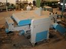 Tp. Hồ Chí Minh: Có bán các loại máy chế biến gỗ: máy ép dọc tay mới 100% 3m giá 46T tự động CL1088334
