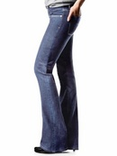 Tp. Hồ Chí Minh: Quần Jeans hàng hiệu - Xách tay USA CL1028483