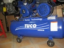 Tp. Hà Nội: Máy nén khí hàng Tuco Asian Nhập khẩu CL1014863