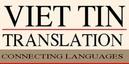 Tp. Hà Nội: Dịch tài liệu tiếng anh giá rẻ, dịch hồ sơ thầu, báo cáo tài chính, dịch sách... CAT246_265_328