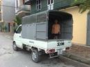 Tp. Hà Nội: Nhận vận chuyển hàng bằng xe tải 880kg CAT246_255P10