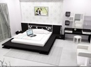Tp. Hồ Chí Minh: Chuyên tư vấn thiết kế, sản xuất tủ, tủ bếp, tủ âm tường, bàn ghế, giường, quầy CL1090099