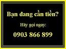 Tp. Hồ Chí Minh: Hướng dẫn vay vốn ODA, Vay Ngân hàng, Giải chấp đáo hạn, vốn đối ứng ... CL1023035