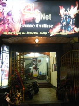 Cần cho thuê Gấp nhà mặt phố 75 Đông Các , Đống Đa , Hà Nội
