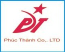 Tp. Hà Nội: Học lái xe nhanh rẻ nhất Hà Nội CL1087935
