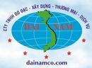 Tp. Hồ Chí Minh: Dịch Vụ Kiểm Định Móng- Dịch Vụ Thẩm Định Móng- Dịch Vụ Xin Phép Xây Dựng CL1025104