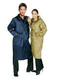Tp. Hồ Chí Minh: áo mưa bộ binh tien CL1077126P7