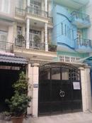 Tp. Hồ Chí Minh: Cần cho thuê nhà gấp - hẻm đường Thăng Long - Quận Tân Bình CL1014871