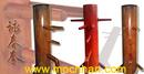 Tp. Hồ Chí Minh: Bán Mộc Nhân dụng cụ tập luyện võ thuật Vịnh Xuân Quyền (Wooden Dummy) CL1095282