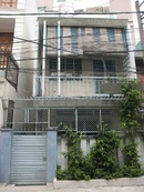 Tp. Hồ Chí Minh: Cho thuê nhà hẻm 7m, đường nguyễn cưu vân CL1014871