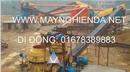 Tp. Hà Nội: Bán máy nghiền đá liên hệ: 01678389883 CL1101854P4