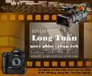 Tp. Hà Nội: Quay Phim & Chụp Ảnh Đẹp và Uy Tín Nhất Hà Nội CL1113053
