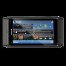 Tp. Hồ Chí Minh: Cần bán gấp con nokia N8 máy mới pkiện fullbox 100% giá chuẩn RSCL1114819