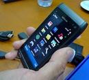 Tp. Hồ Chí Minh: Cần bán gấp nokia N8 mới toanh vừa mới mua ở viễn thông A còn bảo hành 11 th RSCL1114819