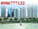Tp. Hồ Chí Minh: Cần bán CHCC 5 sao Sài Gòn Pearl, Topaz 1, 2PN, giá tốt! CL1014305