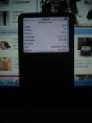 Tp. Hồ Chí Minh: Bán Ipod 30Gb Apble (Chính Hãng-new 98%) CL1082181P6