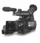 Tp. Hà Nội: Cần bán máy quay CAMERA MD10000, máy đã quay khoảng 20h CL1126398P8