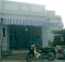 Tp. Hồ Chí Minh: Nhà Mặt Tiền ( 5m-20m) Cho Thuê Lâu Dài. CL1014871