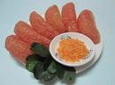 Tp. Hồ Chí Minh: Bưởi da xanh ngon và ngọt CL1110253P7