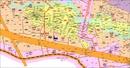 Đồng Nai: Cần bán gấp đất đẹp giá rẻ ở xã Phước Bình Long Thành Đồng Nai. Vị trí đất nằm RSCL1171484
