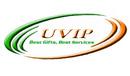 Tp. Hà Nội: Công ty quà tặng Uvip việt CL1066855P7