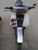Tp. Hồ Chí Minh: Bán max 2, nhât, màu xám, máy êm, có đê, bstp.giá re 4,9tr RSCL1069754