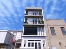 Tp. Hồ Chí Minh: Cho thuê nhà hẻm 125 Vạn Kiếp, Q.Bình Thạnh - 8 triệu/tháng CL1014871