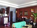 Tp. Hồ Chí Minh: Cho thuê gấp căn hộ cao cấp, 270 Lý Thường Kiệt, Q.10, 94m2, PK, PB, 2 PN, 2 WC, CL1014871